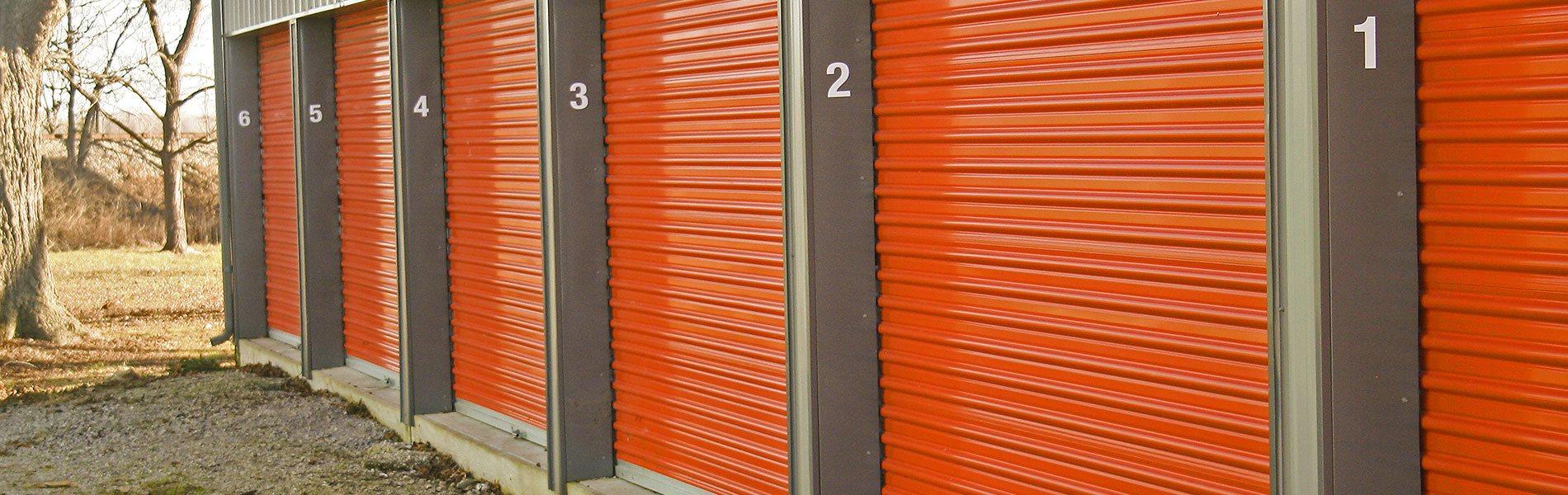 Galaxy Garage Door Service Highest Rated Garage Door Company